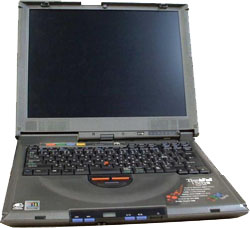 Ibm thinkpad type 2611 manually vcseven.