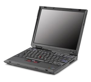 http://www.thinkwiki.org/images/8/84/ThinkPadX31.jpg