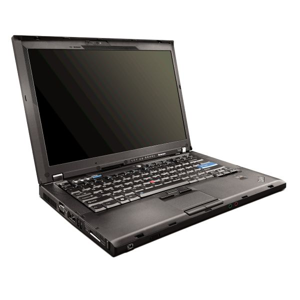 600px-ThinkPadT400.jpg