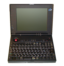 File:ThinkPad220.png
