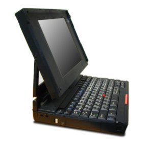 File:ThinkPad360p.jpg