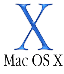 File:Macosx logo.png