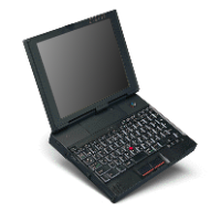 File:ThinkPad235.png