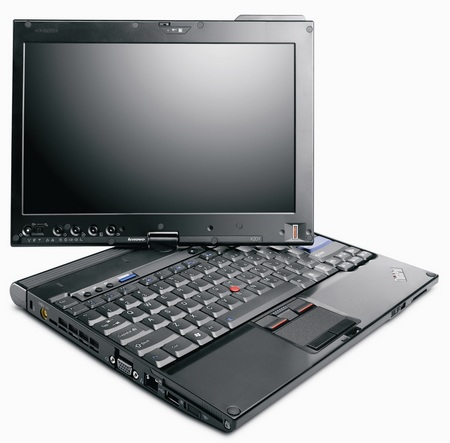 File:ThinkPadX201Tablet.jpg