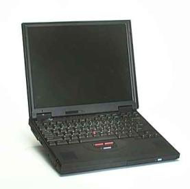 ThinkPad600.jpg