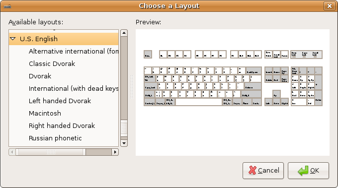Keyboard options.png