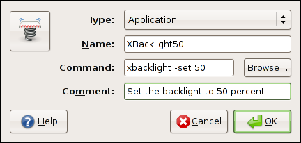 XBacklight launcher 50.png