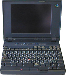 File:ThinkPad230.jpg