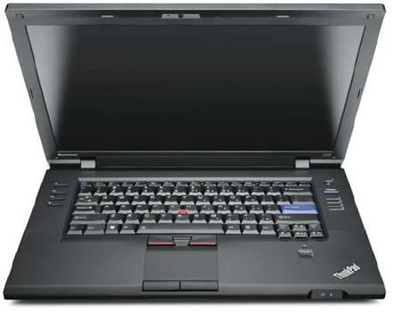 File:ThinkPadL512.jpg