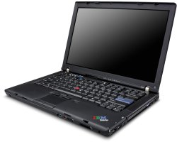 File:ThinkPadZ60t.jpg
