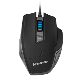 File:LM600Mouse.png