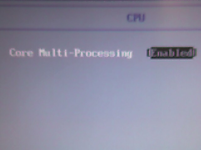 File:Z61t CPU menu.jpg