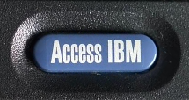 File:AccessIBMButton.png