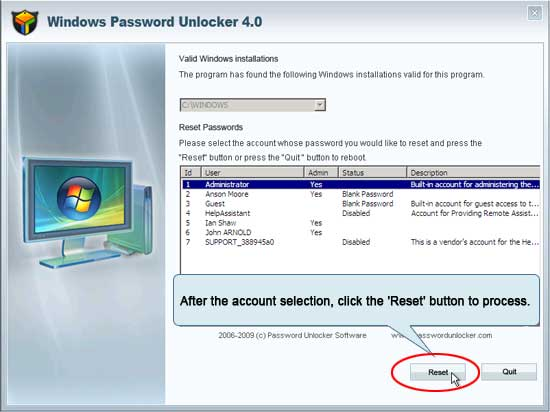 File:Windows password unlocker2.jpg