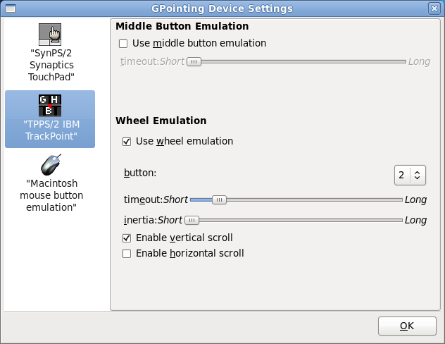 File:Screenshot-GPointing Device Settings-TrackPoint.png