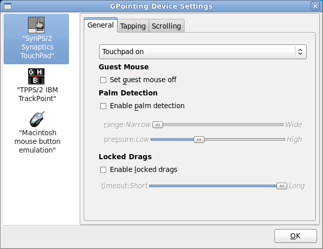 File:Screenshot-GPointing Device Settings-TouchPad.png
