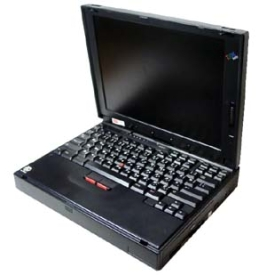 ThinkPad 385ED