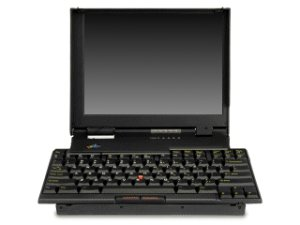 File:ThinkPad701.jpg
