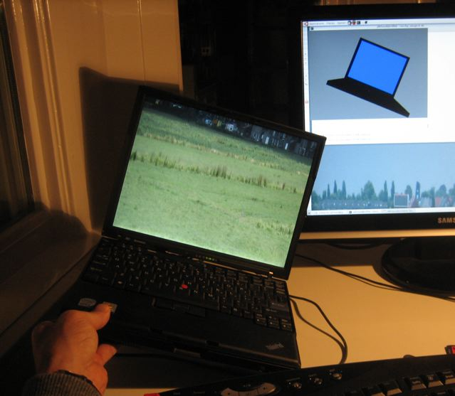 File:HDAPS working on ThinkPad X61.jpg