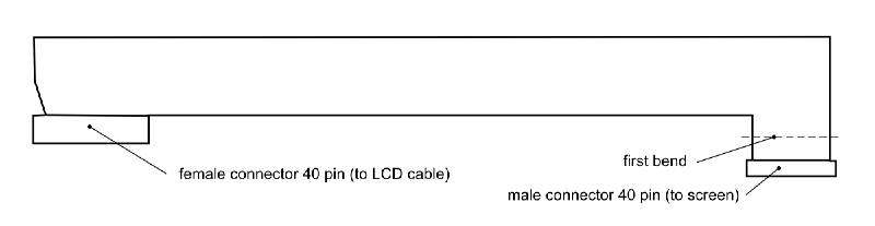 File:LCD cable extension long.png