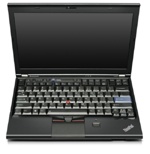 300px-ThinkPadX220.png