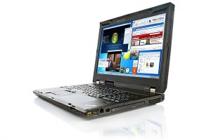 ThinkPad W701ds