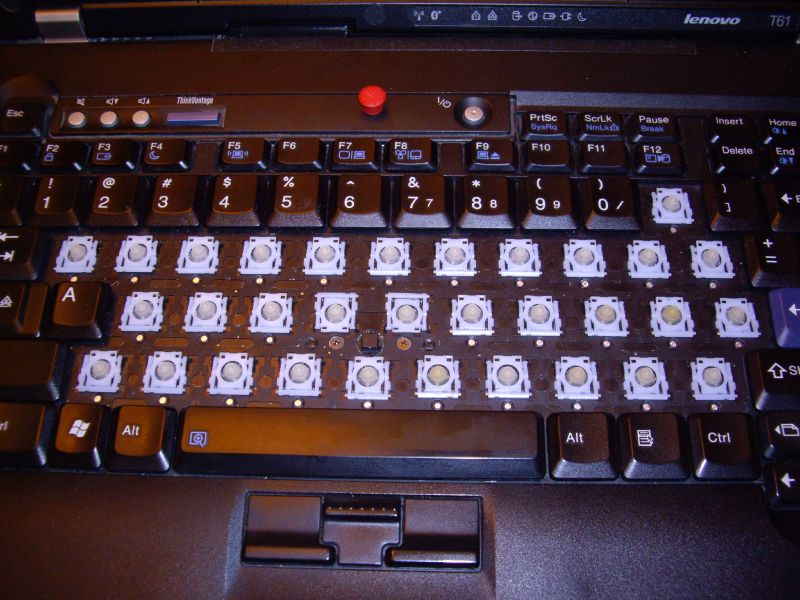 File:T61-8897 keyboard 3.jpg