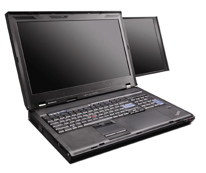 File:ThinkPadW700ds.jpg