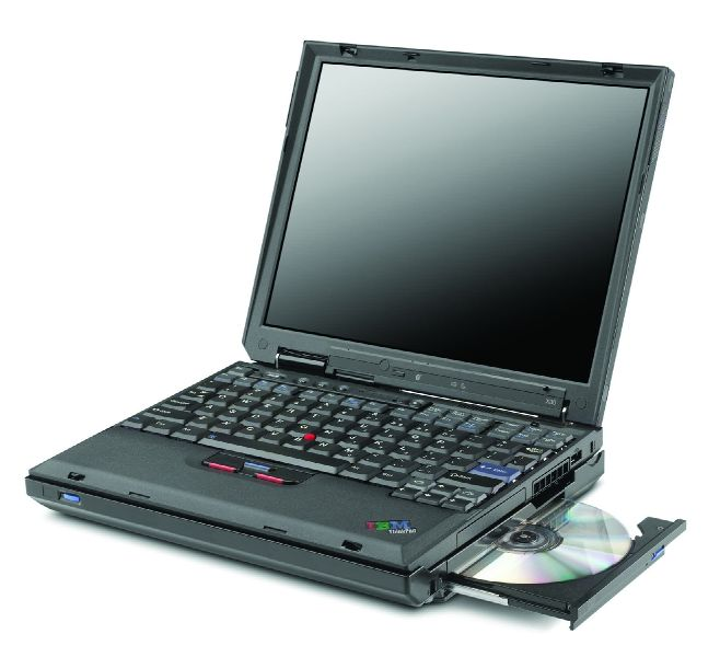 File:ThinkPadX30 BIG.jpg