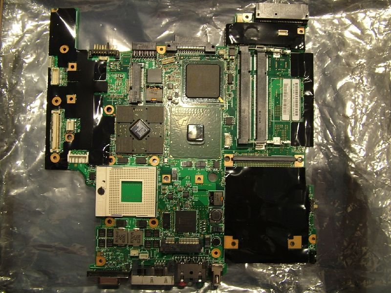 File:T60 system board top.jpg