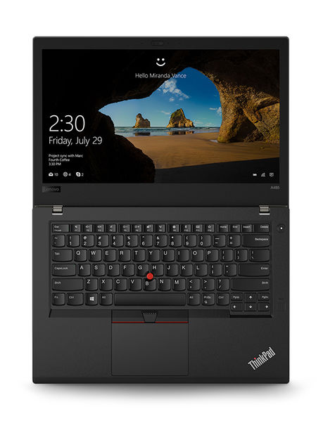File:Thinkpad-a485.jpg