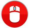 MouseSuite-Icon-02.png