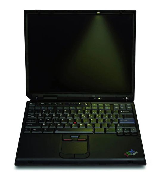 File:T30 thinklight.jpg