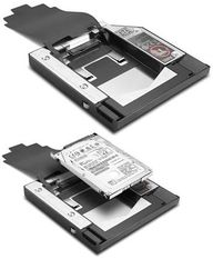 ThinkPad 12.7mm Serial ATA Hard Drive Bay Adapter III.jpg