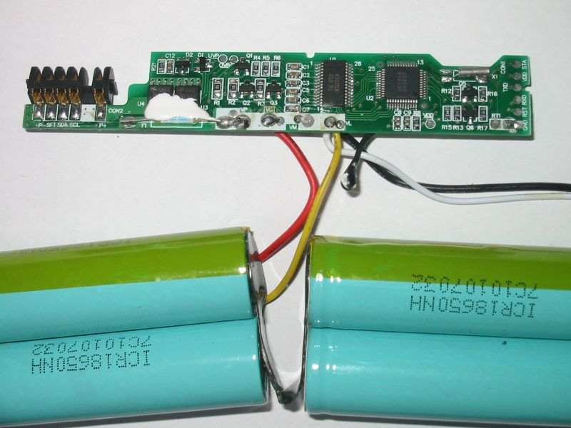 File:Battery T40 Series 3rd-party.jpg