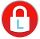 Lenovoid-lock-icon.jpg