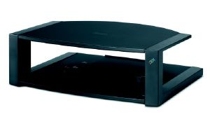 ThinkPad Monitor Stand 2001