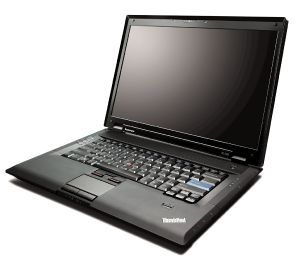 ThinkPad SL500